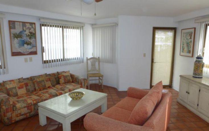 Foto de departamento en venta en popa 100, marina vallarta, puerto vallarta, jalisco, 957479 no 04