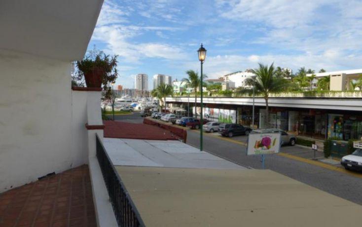 Foto de departamento en venta en popa 100, marina vallarta, puerto vallarta, jalisco, 957479 no 06