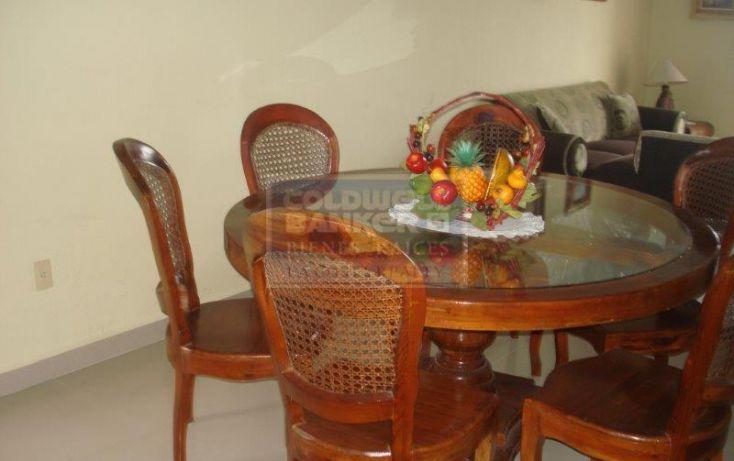 Foto de casa en condominio en venta en popa, marina vallarta, puerto vallarta, jalisco, 740971 no 02