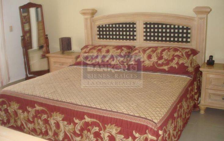 Foto de casa en condominio en venta en popa, marina vallarta, puerto vallarta, jalisco, 740971 no 04