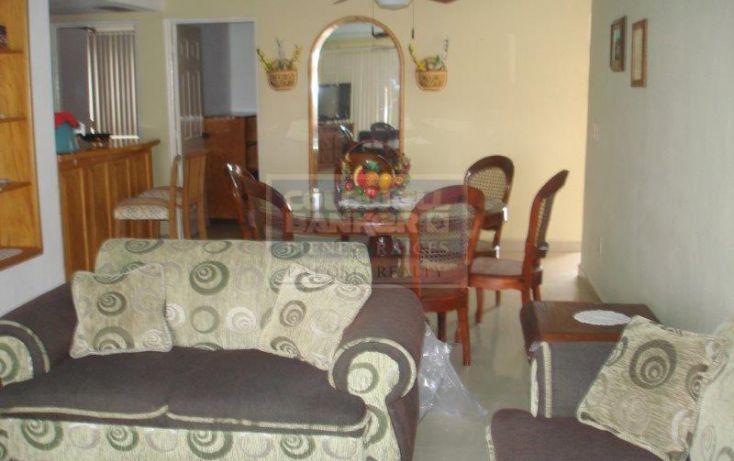 Foto de casa en condominio en venta en popa, marina vallarta, puerto vallarta, jalisco, 740971 no 05