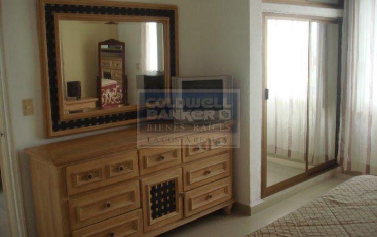 Foto de casa en condominio en venta en popa, marina vallarta, puerto vallarta, jalisco, 740971 no 06
