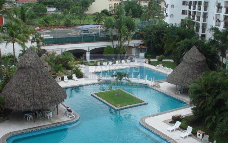 Foto de casa en condominio en venta en popa, marina vallarta, puerto vallarta, jalisco, 740971 no 07