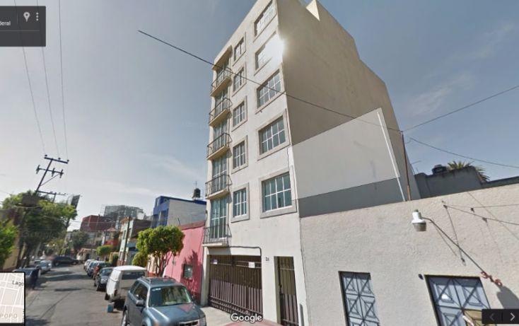 Foto de edificio en venta en, popo, miguel hidalgo, df, 1723978 no 03
