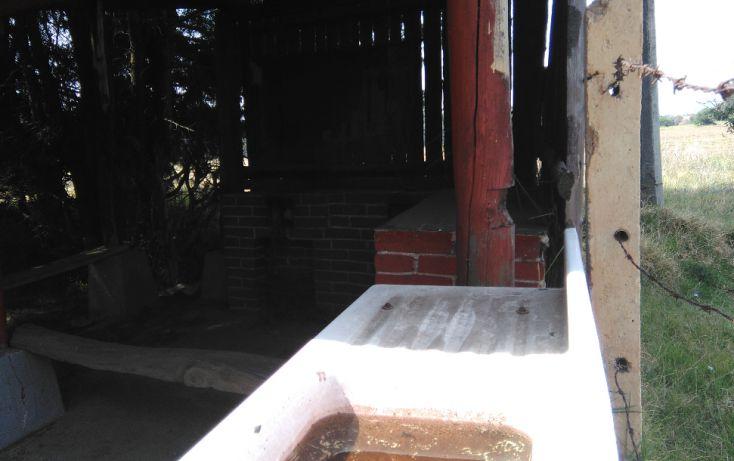 Foto de terreno habitacional en venta en, popo park, atlautla, estado de méxico, 2028279 no 03