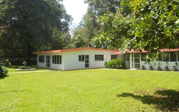 Foto de casa en venta en  , popo park, atlautla, m?xico, 1281677 No. 02