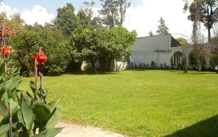Foto de casa en venta en  , popo park, atlautla, m?xico, 1281677 No. 05