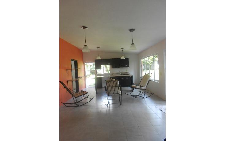 Foto de casa en venta en  , popo park, atlautla, méxico, 1281677 No. 06