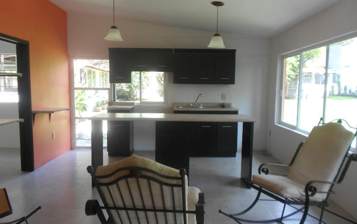 Foto de casa en venta en  , popo park, atlautla, m?xico, 1281677 No. 07