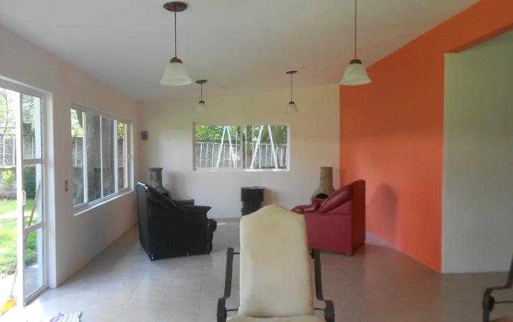 Foto de casa en venta en  , popo park, atlautla, m?xico, 1281677 No. 09