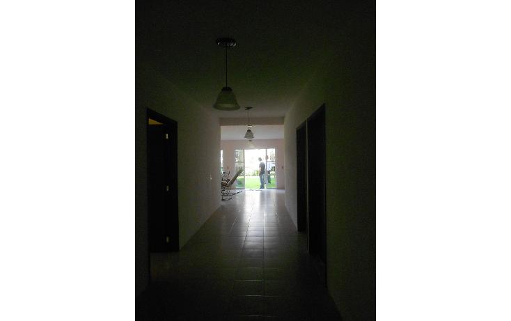 Foto de casa en venta en  , popo park, atlautla, méxico, 1281677 No. 10