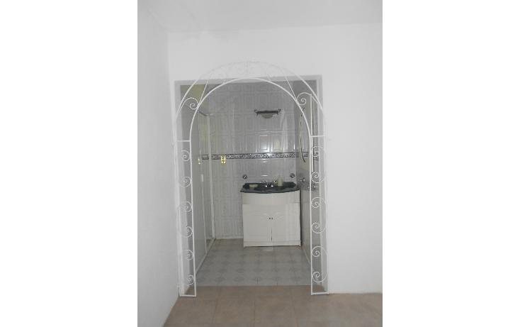 Foto de casa en venta en  , popo park, atlautla, m?xico, 1281677 No. 11
