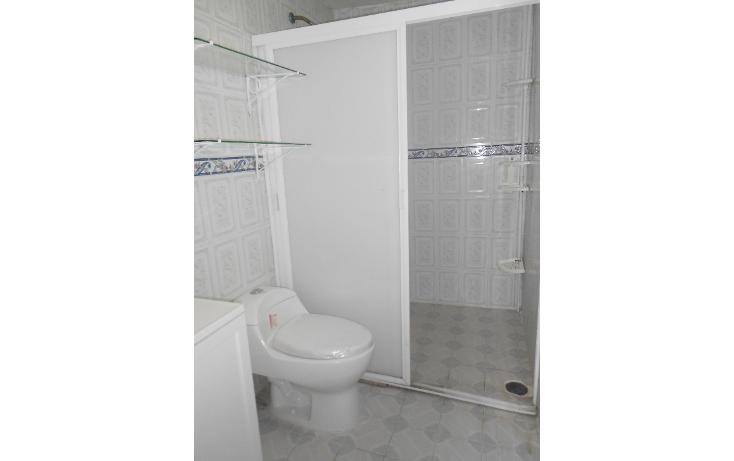 Foto de casa en venta en  , popo park, atlautla, m?xico, 1281677 No. 13