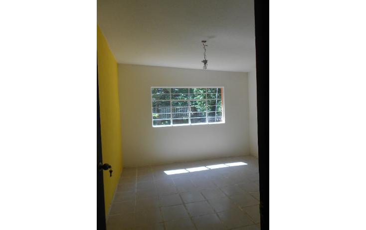 Foto de casa en venta en  , popo park, atlautla, m?xico, 1281677 No. 14