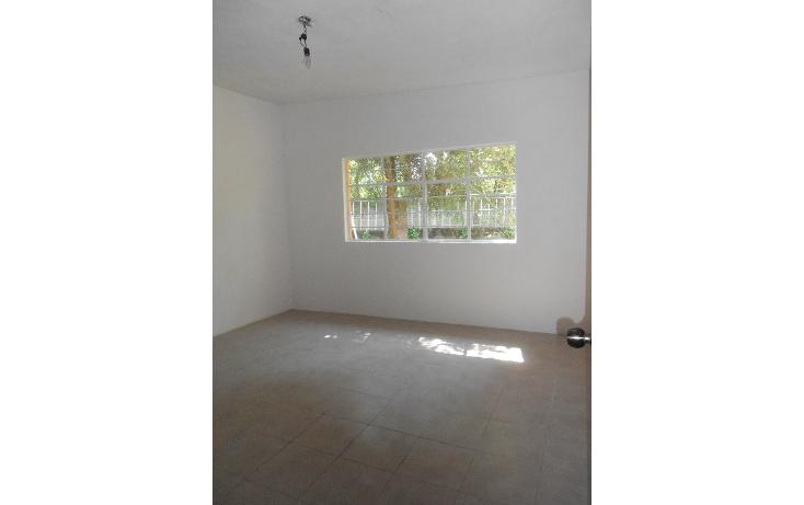 Foto de casa en venta en  , popo park, atlautla, m?xico, 1281677 No. 16