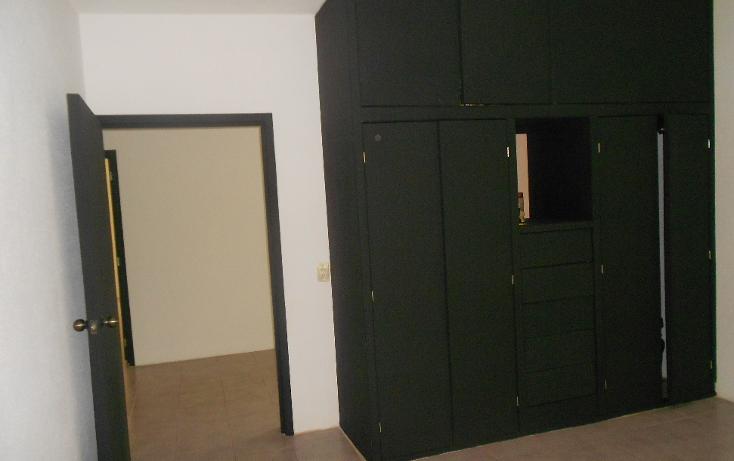 Foto de casa en venta en  , popo park, atlautla, m?xico, 1281677 No. 17