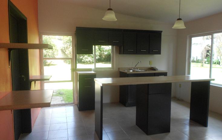 Foto de casa en venta en  , popo park, atlautla, m?xico, 1281677 No. 18