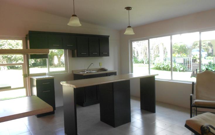 Foto de casa en venta en  , popo park, atlautla, méxico, 1281677 No. 19