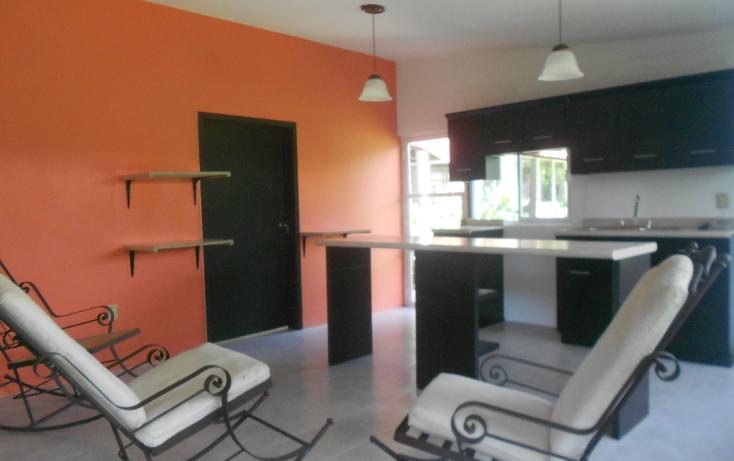 Foto de casa en venta en  , popo park, atlautla, méxico, 1281677 No. 20