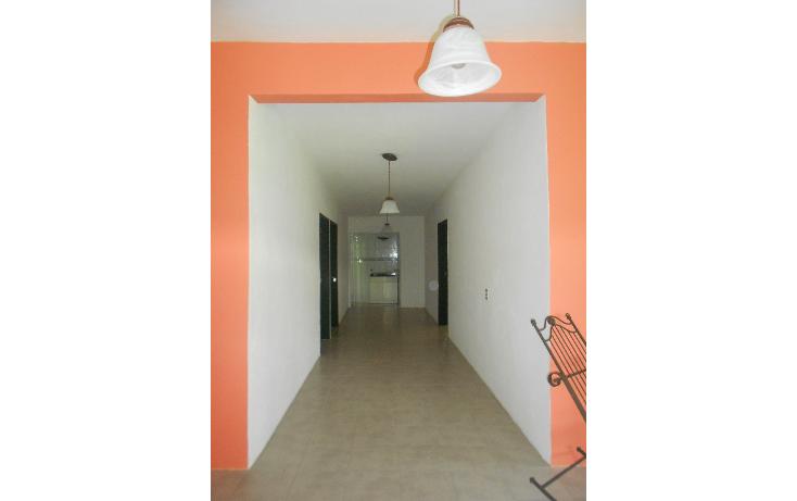 Foto de casa en venta en  , popo park, atlautla, méxico, 1281677 No. 21