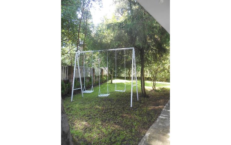 Foto de casa en venta en  , popo park, atlautla, m?xico, 1281677 No. 22