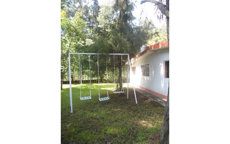 Foto de casa en venta en  , popo park, atlautla, méxico, 1281677 No. 23