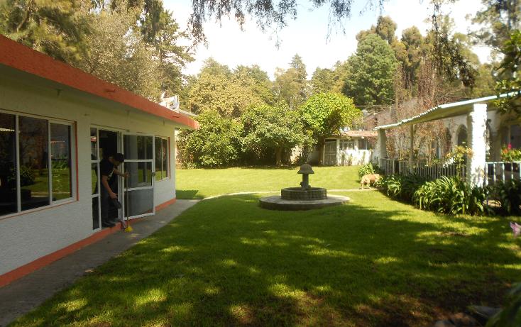 Foto de casa en venta en  , popo park, atlautla, m?xico, 1281677 No. 25