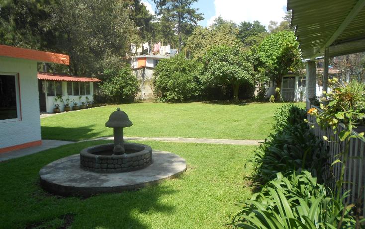 Foto de casa en venta en  , popo park, atlautla, m?xico, 1281677 No. 26