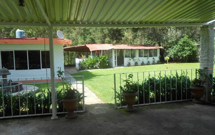 Foto de casa en venta en  , popo park, atlautla, méxico, 1281677 No. 27