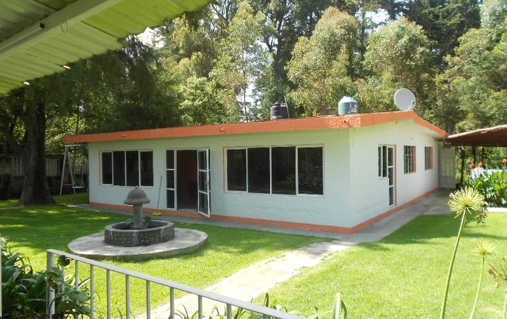 Foto de casa en venta en  , popo park, atlautla, méxico, 1281677 No. 28