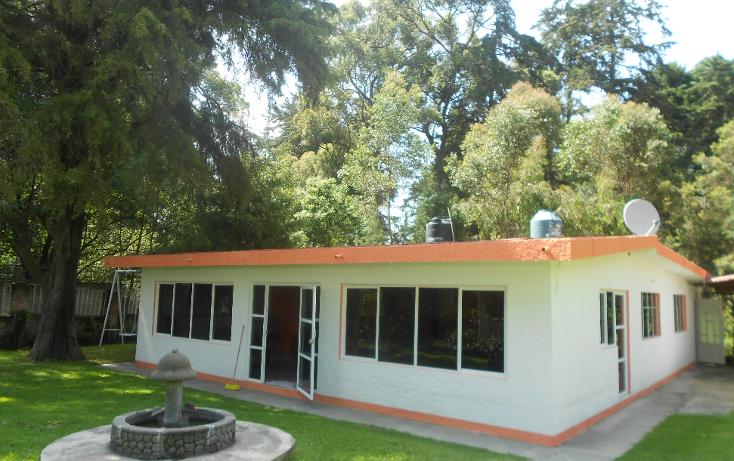 Foto de casa en venta en  , popo park, atlautla, méxico, 1281677 No. 29