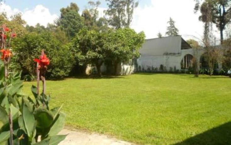 Foto de casa en venta en  , popo park, atlautla, méxico, 1537430 No. 02