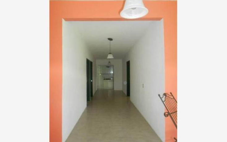 Foto de casa en venta en  , popo park, atlautla, méxico, 1537430 No. 06
