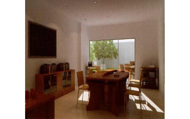 Foto de departamento en venta en popocatepetl  eje  sur junto a la nissan soni 5108, xoco, benito juárez, df, 350052 no 02