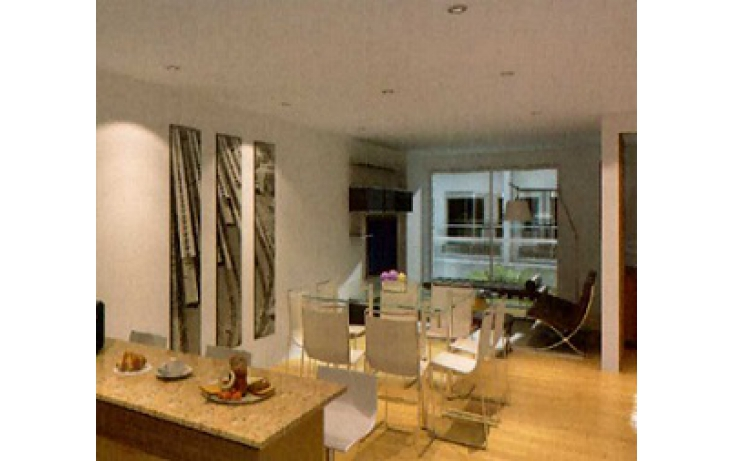 Foto de departamento en venta en popocatepetl  eje  sur junto a la nissan soni 5108, xoco, benito juárez, df, 350052 no 03
