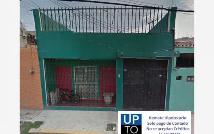 Foto de casa en venta en popocatepetl 1, el cardonal xalostoc, ecatepec de morelos, estado de méxico, 1992468 no 01