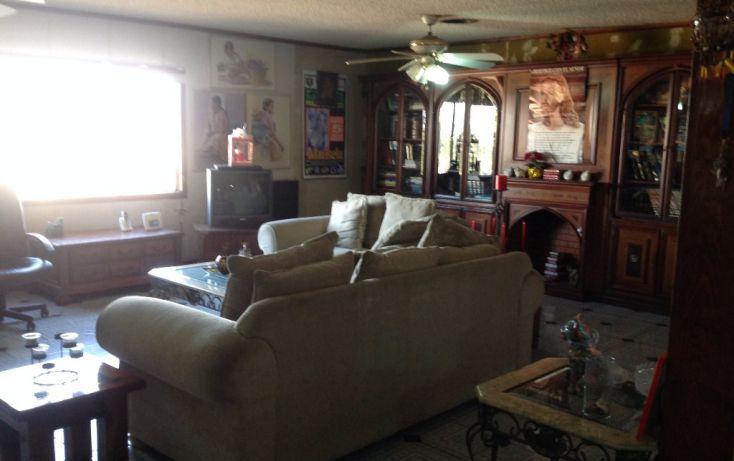 Foto de casa en venta en popocatepetl 1193, santa rosa ciudad, tijuana, baja california norte, 1720526 no 04