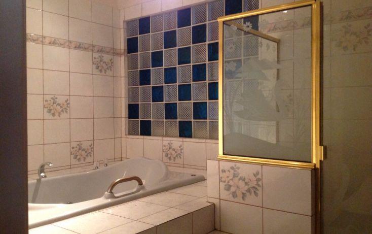 Foto de casa en venta en popocatepetl 1193, santa rosa ciudad, tijuana, baja california norte, 1720526 no 12