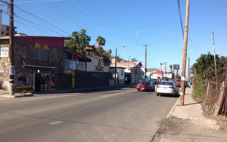Foto de casa en venta en popocatepetl 1193, santa rosa ciudad, tijuana, baja california norte, 1720526 no 13