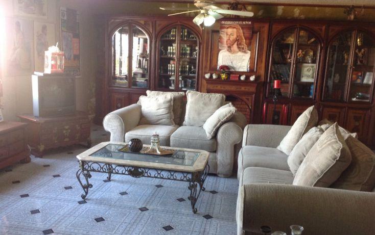 Foto de casa en venta en popocatepetl 1193, santa rosa ciudad, tijuana, baja california norte, 1720526 no 15