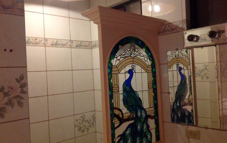 Foto de casa en venta en popocatepetl 1193, santa rosa ciudad, tijuana, baja california norte, 1720526 no 16