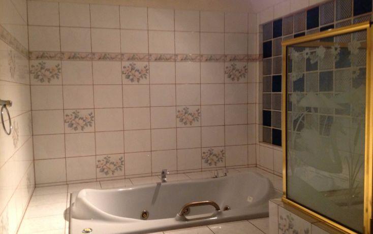 Foto de casa en venta en popocatepetl 1193, santa rosa ciudad, tijuana, baja california norte, 1720526 no 17