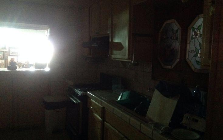 Foto de casa en venta en popocatepetl 1193, santa rosa ciudad, tijuana, baja california norte, 1720526 no 18