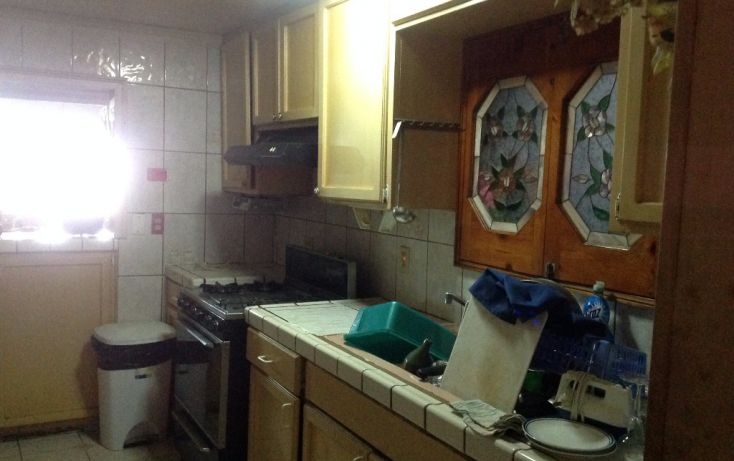 Foto de casa en venta en popocatepetl 1193, santa rosa ciudad, tijuana, baja california norte, 1720526 no 19