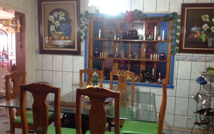 Foto de casa en venta en popocatepetl 1193, santa rosa ciudad, tijuana, baja california norte, 1720526 no 21