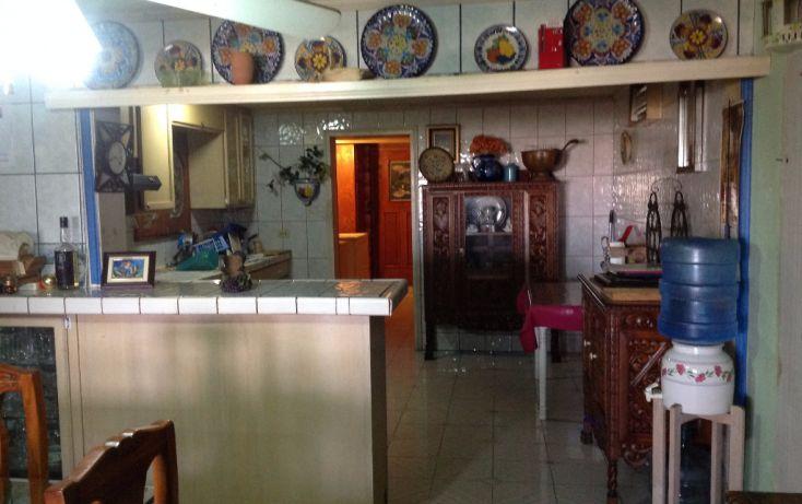 Foto de casa en venta en popocatepetl 1193, santa rosa ciudad, tijuana, baja california norte, 1720526 no 22