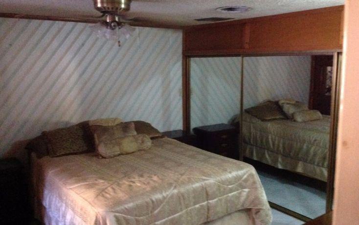 Foto de casa en venta en popocatepetl 1193, santa rosa ciudad, tijuana, baja california norte, 1720526 no 23