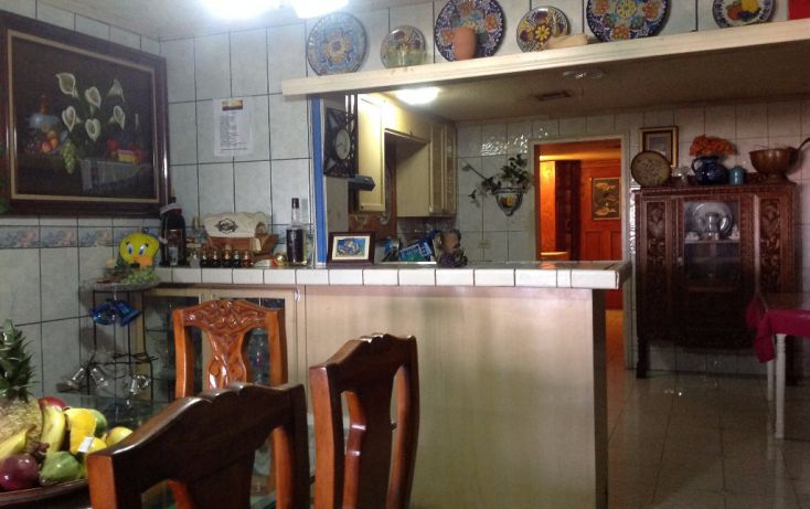 Foto de casa en venta en popocatepetl 1193, santa rosa ciudad, tijuana, baja california norte, 1720526 no 24