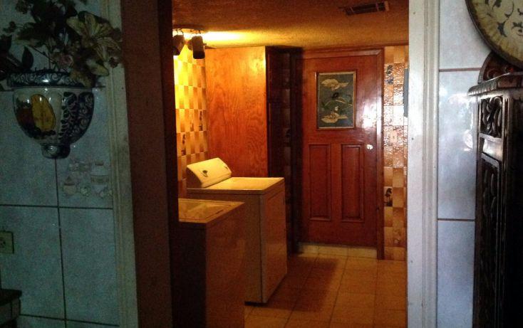 Foto de casa en venta en popocatepetl 1193, santa rosa ciudad, tijuana, baja california norte, 1720526 no 26