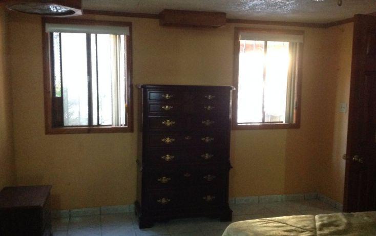 Foto de casa en venta en popocatepetl 1193, santa rosa ciudad, tijuana, baja california norte, 1720526 no 28